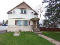Home for sale: 1020 Arctic St., Antigo, WI 54409