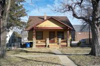 Home for sale: 116 S.W. 2nd St., Newton, KS 67114