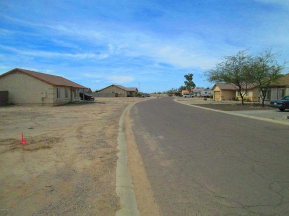 9819 W. Bradshaw Dr., Arizona City, AZ 85123 Photo 3