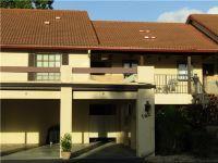 Home for sale: 762 E. Avenida Estancia Dr. E, Venice, FL 34292