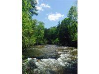 Home for sale: 0 River Trail, Dahlonega, GA 30533