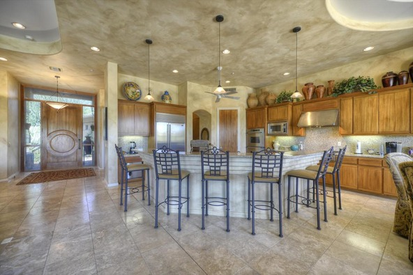 10903 E. Peak View Rd., Scottsdale, AZ 85262 Photo 14