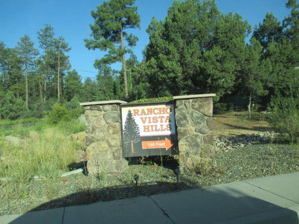 2276 W. Mountain Laurel Rd., Prescott, AZ 86303 Photo 22