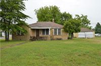 Home for sale: 726 E. Emma Ave., Springdale, AR 72764