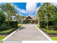 Home for sale: 17 Saranac Rd., Sea Ranch Lakes, FL 33308