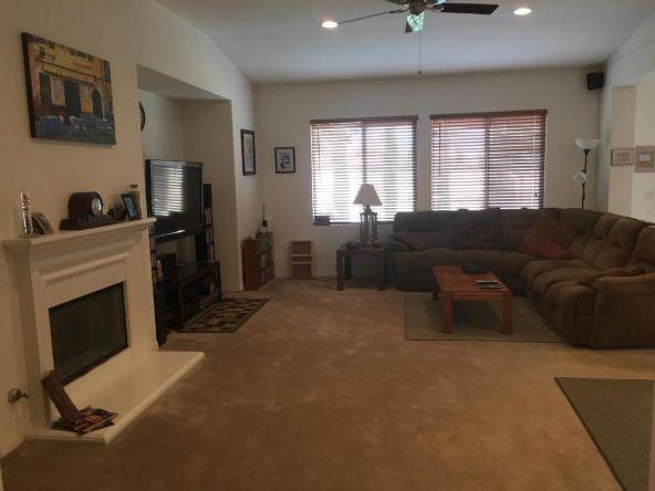 42414 W. 72nd St., Lancaster, CA 93536 Photo 8