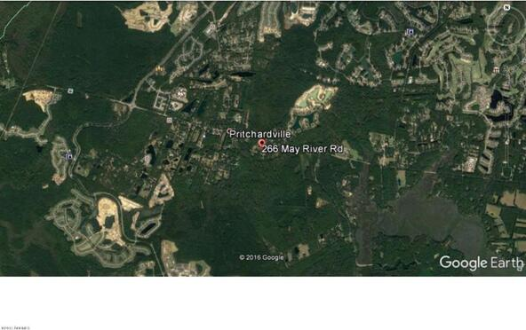 266 May River Rd., Bluffton, SC 29910 Photo 15