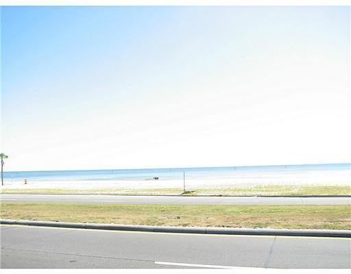 0 Hwy. 90, Gulfport, MS 39501 Photo 4