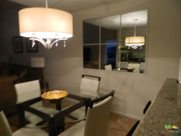 841 E. Arenas Rd., Palm Springs, CA 92262 Photo 27