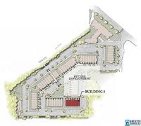 Home for sale: 1354 Rumble Ave., Birmingham, AL 35213