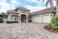 Home for sale: 1767 Watson Rd., Marco Island, FL 34145