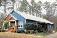 Home for sale: 266 Scarlet Oak Ln., Comer, GA 30629