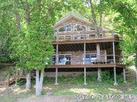 Home for sale: 26916 Indian Hills Ln., Barnett, MO 65011