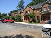Home for sale: 2350 Prince Ave., Athens, GA 30606