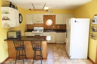 Home for sale: 1903 Alexandria Dr., Fairmont, WV 26554