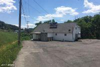 Home for sale: 32 Highland Dr., Ridgeley, WV 26753