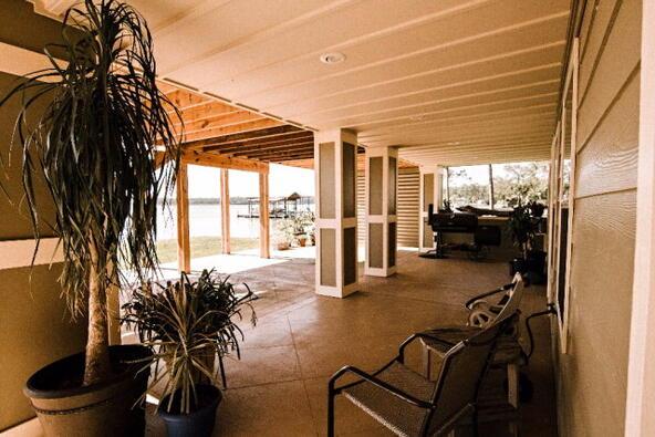 7687 Bay Shore Dr., Elberta, AL 36530 Photo 30