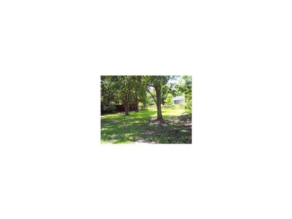 3051 Cottage Hill Rd., Mobile, AL 36606 Photo 2