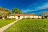 Home for sale: 927 Eagle Dr., Houma, LA 70364
