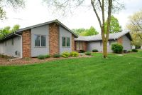 Home for sale: W355n6106 Schooner Ct., Oconomowoc, WI 53066