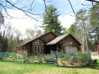 Home for sale: 1754 Cedar St., Ely, MN 55731