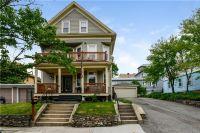 Home for sale: 430 Morris Ave., Providence, RI 02906