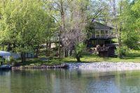 Home for sale: 3151 Homestead Ln., Ellston, IA 50074