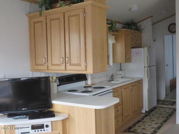 3710 S. Goldfield Rd., # 409, Apache Junction, AZ 85119 Photo 44