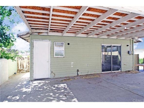 15469 Hesperia Rd., Victorville, CA 92395 Photo 21