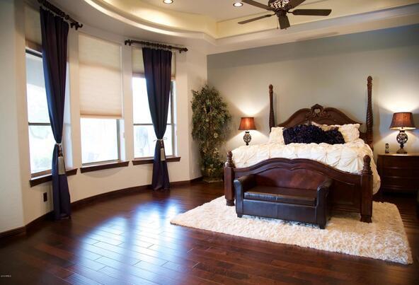 12285 E. Turquoise Avenue, Scottsdale, AZ 85259 Photo 90