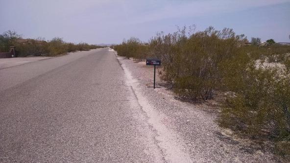12 W. Waverly Rd., Casa Grande, AZ 85194 Photo 4