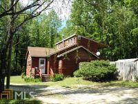 Home for sale: 4201 Hwy. 17, Clarkesville, GA 30523