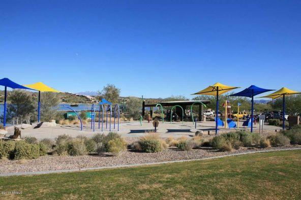 15624 E. Yucca Dr., Fountain Hills, AZ 85268 Photo 36