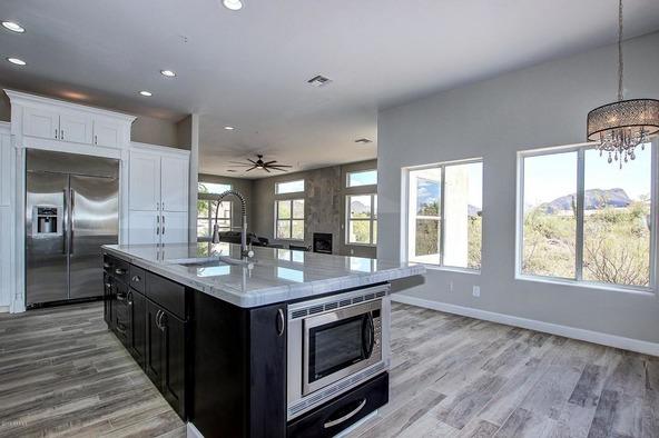 12501 E. Mountain View Rd., Scottsdale, AZ 85259 Photo 16