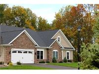 Home for sale: 3 Coghlan Ln., Perinton, NY 14450
