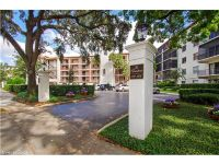 Home for sale: 100 S. Interlachen Ave., Winter Park, FL 32789