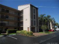 Home for sale: 7684 N.W. 18th St. 105, Margate, FL 33063