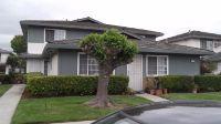 Home for sale: 5516 Spinnaker Dr. 2, San Jose, CA 95123