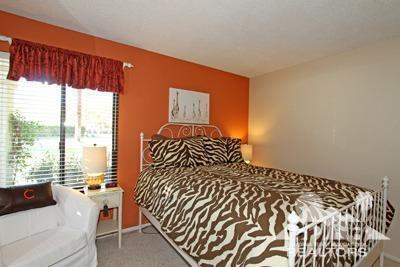 49961 Avenida Vista Bonita, La Quinta, CA 92253 Photo 33