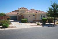 Home for sale: 921 E. Cherry Hills Dr., Chandler, AZ 85249