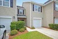 Home for sale: 1660 Indaba Way, Charleston, SC 29414