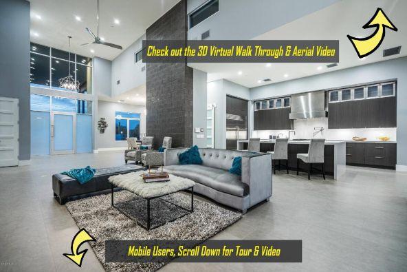 5775 N. 44th St., Phoenix, AZ 85018 Photo 8