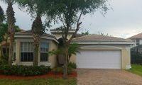 Home for sale: 5099 Bright Galaxy Ln., Greenacres, FL 33463