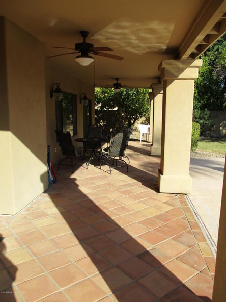 2133 E. Sapium Way, Phoenix, AZ 85048 Photo 23