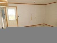 Home for sale: 131 E. 4th St., Latham, IL 62543