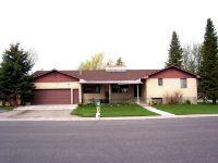 Home for sale: 25 N. Teton Avenue, Sugar City, ID 83448
