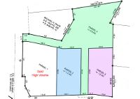 Home for sale: 15660 Wells Hwy. Entrance On Wells Hwy/Frontage On West South 4th S., Seneca, SC 29678