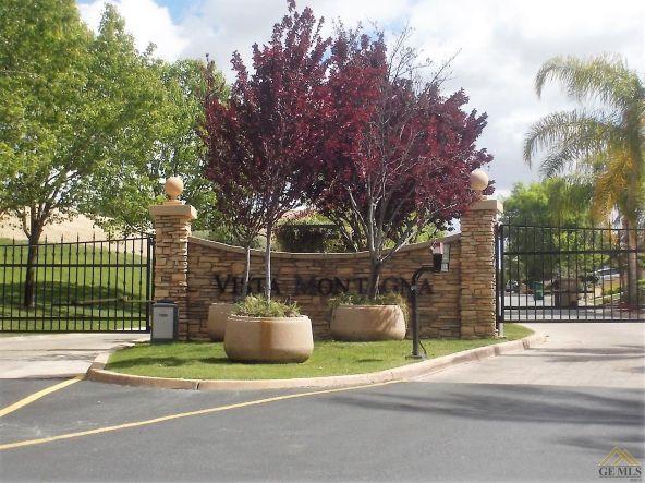 5411 Via Sorrento, Bakersfield, CA 93306 Photo 7