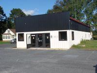 Home for sale: 1128 Ocean Hwy., Pocomoke City, MD 21851