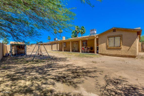 6923 W. Monte Vista Rd., Phoenix, AZ 85035 Photo 7